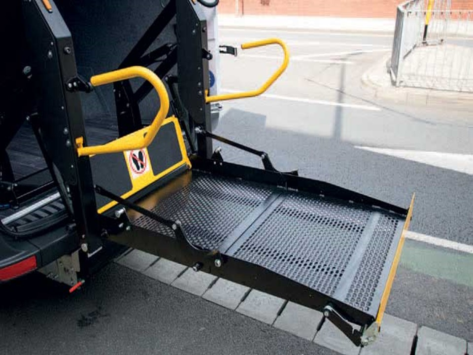 Wheelchair Lift For Car >> Lift For Car Health World 2018